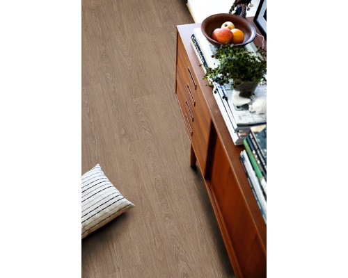 Виниловый ламинат Pergo Vinil Plank&Tiles V3107-40014 Дуб дворцовый натуральный
