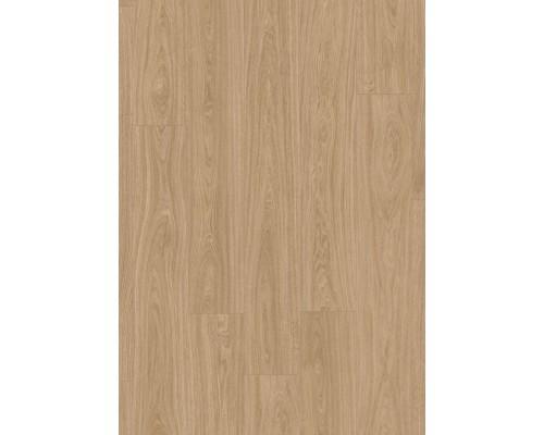 Виниловый ламинат Pergo Vinil Plank&Tiles V3107-40021 Дуб светлый натуральный