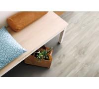 Виниловый ламинат Pergo Vinil Plank&Tiles V3107-40036 Дуб мягкий серый