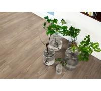Виниловый ламинат Pergo Vinil Plank&Tiles V3107-40056 Сосна шале коричневая