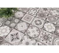 Виниловые полы STONE FLOOR SPC Майолика 061-1НР