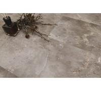Виниловые полы STONE FLOOR SPC Травертин Найтфол 970-9НР