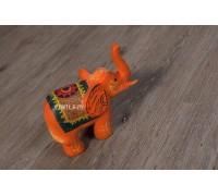 Виниловый ламинат Vinilam Click 4 мм 67260-3 Дуб Кельн