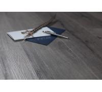 Виниловый ламинат Vinilam Click 4 мм 78253-1 Дуб Гамбург