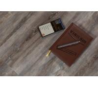 Виниловый ламинат Vinilam Click 4 мм 5110-03 Дуб Ульм