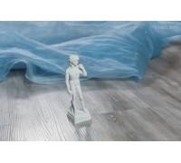 Виниловый ламинат Vinilam Click 4 мм 5110-01 Дуб Байер