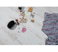 Виниловый ламинат Vinilam Click 4 мм 69888 Дуб Дюссельдорф