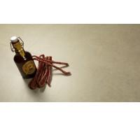 Виниловый ламинат Vinilam Click 4 мм FC230191 Дюрен (камень)