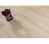 Виниловый ламинат Vinilam Гибрид XXL + пробка 6,5 мм арт. 10-081V Дуб Антуан (фаска)