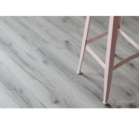 Виниловый ламинат Vinilam Click 3,7 мм арт. 44620 Дуб Гера