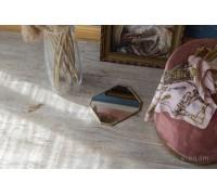 Виниловый ламинат Vinilam Click 3,7 мм арт. 66777 Дуб Росток