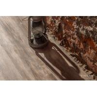 Виниловый ламинат Vinilam Click 3,7 мм арт. 511003 Дуб Ульм