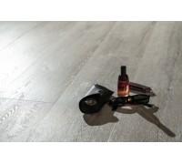 Виниловый ламинат Vinilam CERAMO 4,5мм арт. 8875-EIR Дуб Цюрих