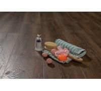 Виниловый ламинат Vinilam CERAMO 4,5мм арт. 8885-EIR Дуб Берн