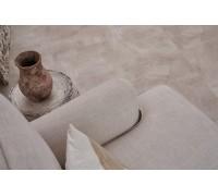 Виниловая плитка Vinilam CERAMO 2,5мм арт. 61603 Бетонная смесь (клеевой)