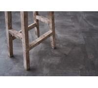 Виниловая плитка Vinilam CERAMO 2,5мм арт. 61602 Серый Бетон (клеевой)