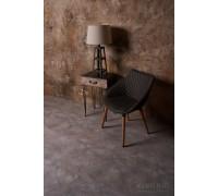 Виниловая плитка Vinilam CERAMO 2,5мм арт. 61606 Бетон (клеевой)