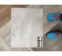 Виниловый ламинат Vinilam CERAMO 5мм арт. 61608 Натуральный камень