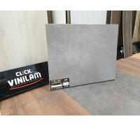Виниловый ламинат Vinilam CERAMO 5мм арт. 61609 Цемент