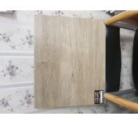 Виниловый ламинат Vinilam CERAMO 4,5мм арт. 6151-D03 Дуб Имбирь