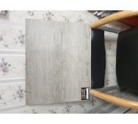 Виниловый ламинат Vinilam CERAMO 4,5мм арт. 10128 Дуб Шале