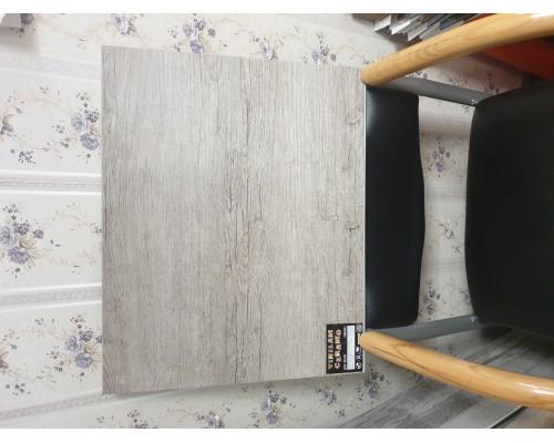 Виниловый ламинат Vinilam CERAMO 4,5мм арт. 110128 Дуб Шале