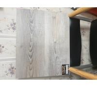 Виниловый ламинат Vinilam CERAMO 4,5мм арт. 494-9 Сосна Андер