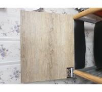 Виниловый ламинат Vinilam CERAMO 4,5мм арт. 101-4 Дуб Карона