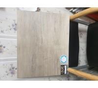 Виниловый ламинат Vinilam CERAMO 4,5мм арт. 491-4 Дуб Моран