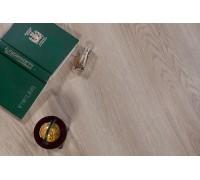 Виниловый ламинат Vinilam Гибрид 5,5 мм арт. 5577 Дуб Барселона