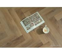 Виниловый ламинат Vinilam Паркет клик 6,5мм арт. IS11166 Классический Паркет