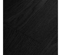 Виниловая плитка Vinilam 3мм арт. 415007 Дуб Угольный (клеевая)