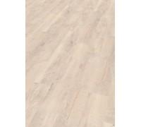 Виниловые полы WINEO 600 Wood Дуб дворцовый белый DB00001