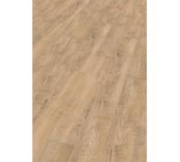 Виниловые полы WINEO 600 Wood Дуб дворцовый коричневый DB00002