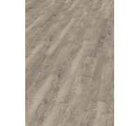 Виниловые полы WINEO 600 Wood Дуб дворцовый кремовый DB00003
