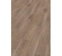 Виниловые полы WINEO 600 Wood Дуб венера коричневый DLC00014