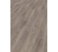 Виниловые полы WINEO 600 Wood Аурелия серая DB00005