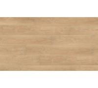 Виниловые полы WINEO 600 Wood Аурелия кремовая DB00006