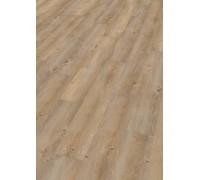 Виниловые полы WINEO 600 Wood Сосна тоскана DLC00007