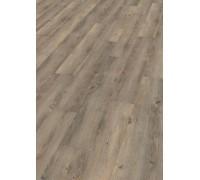 Виниловые полы WINEO 600 Wood Сосна тоскана серая DLC00008