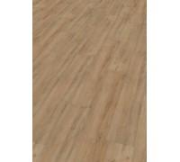 Виниловые полы WINEO 600 Wood Дуб спокойный натур DB00009