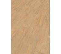 Виниловые полы WINEO 600 Wood Дуб спокойный кремовый DB00010