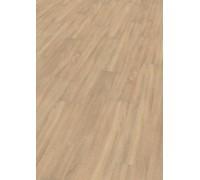 Виниловые полы WINEO 600 Wood Дуб венера бежевый DB00013