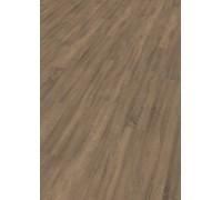 Виниловые полы WINEO 600 Wood Дуб венера коричневый DB00014