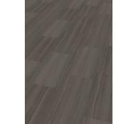 Виниловые полы WINEO 600 Stone Лава чёрная DB00016
