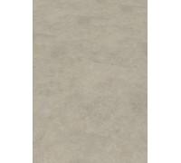 Виниловые полы WINEO 600 Stone XL Бруклин дневной DB00021