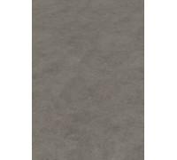 Виниловые полы WINEO 600 Stone XL Бруклин ночной DB00022