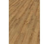 Виниловые полы WINEO 600 Wood XL Вудсток медовый DLC00023
