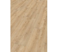 Виниловые полы WINEO 600 Wood XL Вудсток кремовый DLC00024
