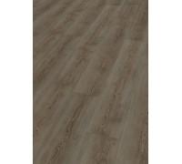 Виниловые полы WINEO 600 Wood XL Скандик серый DB00025